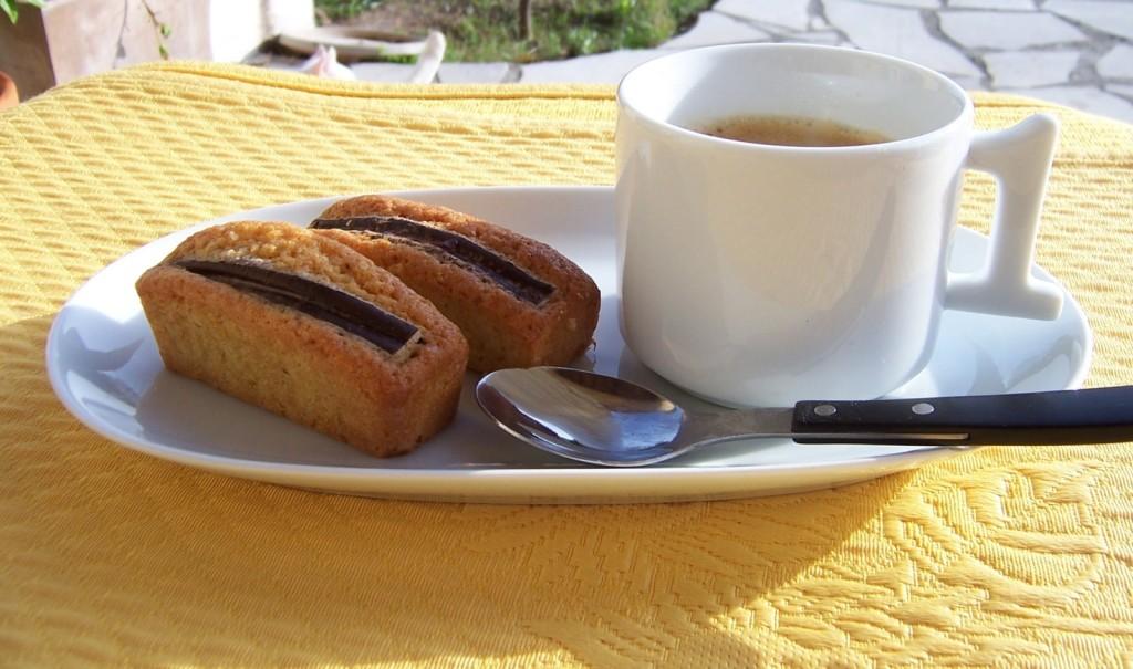 cakes coco