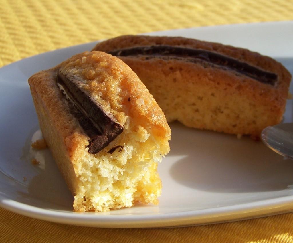 cakes coco 2