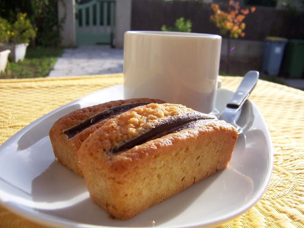 cakes coco 3