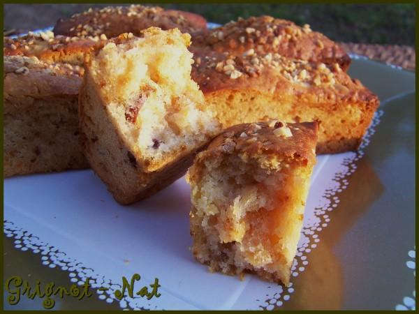 cakes-miel-abricots-noisettes-3