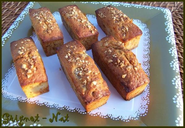 cakes-miel-abricots-noisettes