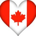 canadian-flag-heart