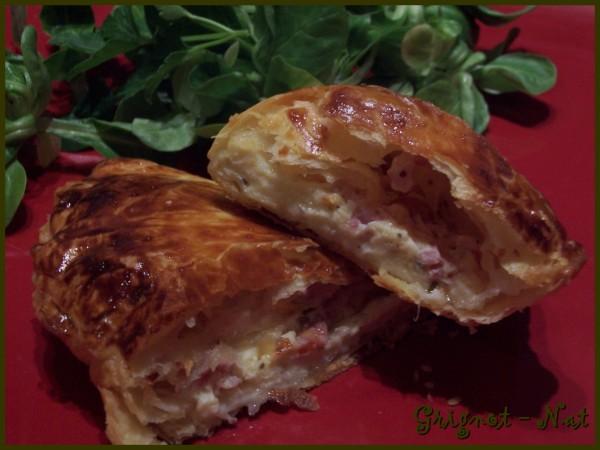 chausson-lardons---fromage-3