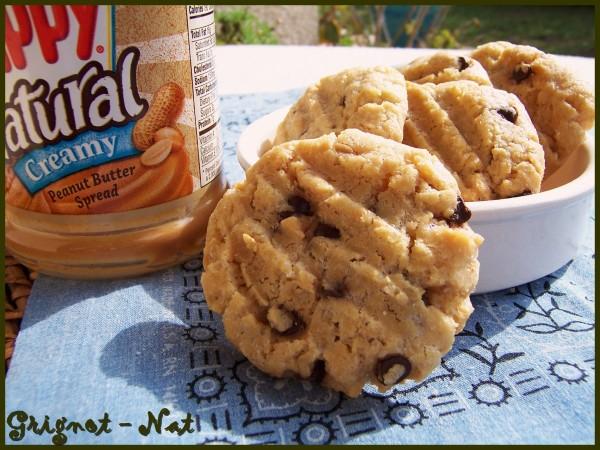 cookie-beurre-de-cacahuete