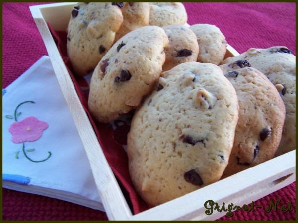 cookie-puree-d-amande-2
