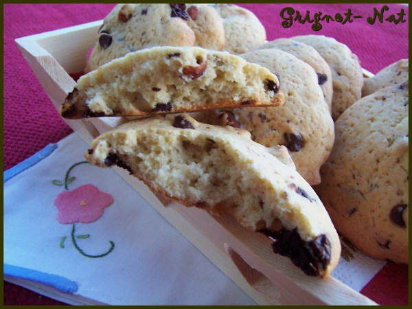 cookie-puree-d-amande-3