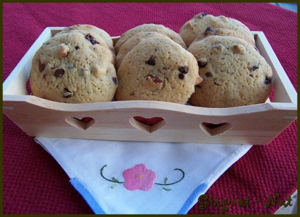 cookie-puree-d-amande