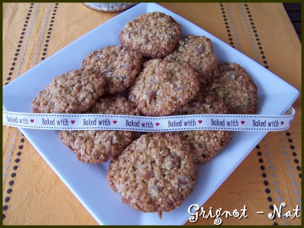 cookies-5-cereales---abricots-secs-2