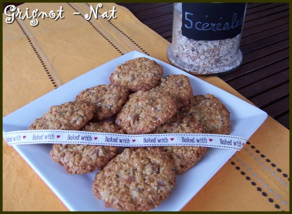 cookies-5-cereales---abricots-secs-3