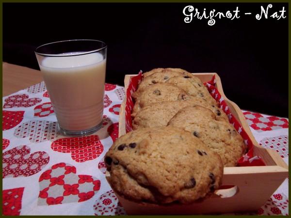 cookies-choco---pecan-2