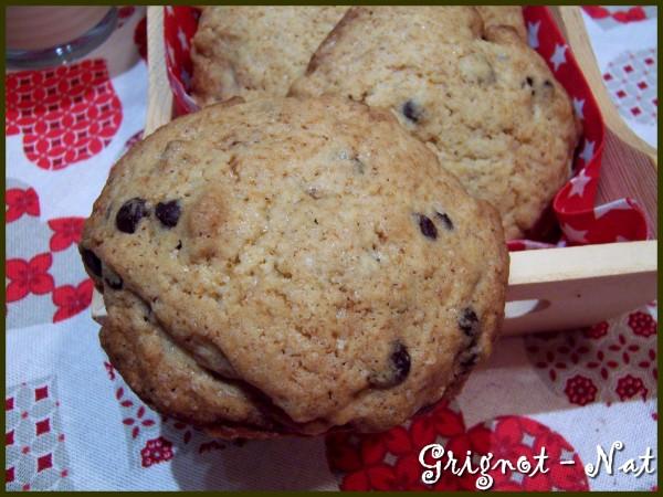 cookies-choco---pecan-3