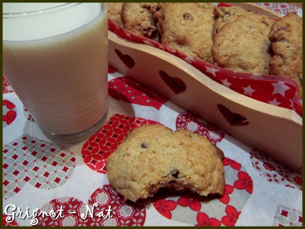 cookies-choco---pecan
