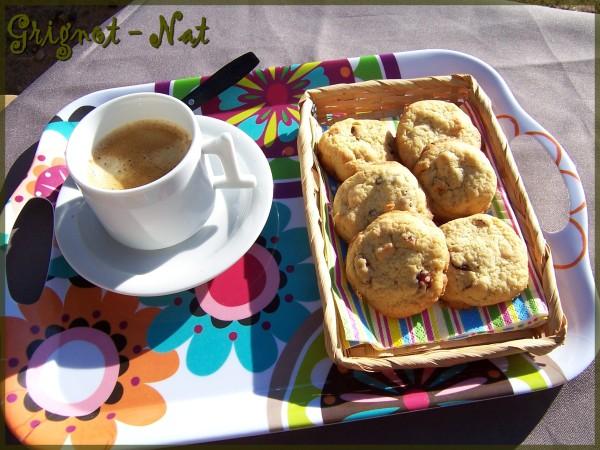 cookies-chocolat-blanc---cranberries---amandes