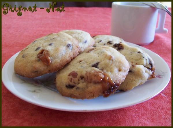 cookies-chocolat---caramel---noisettes-2
