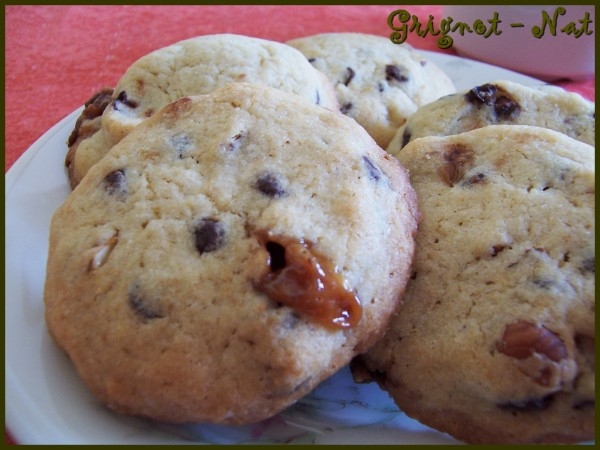 cookies-chocolat---caramel---noisettes-3