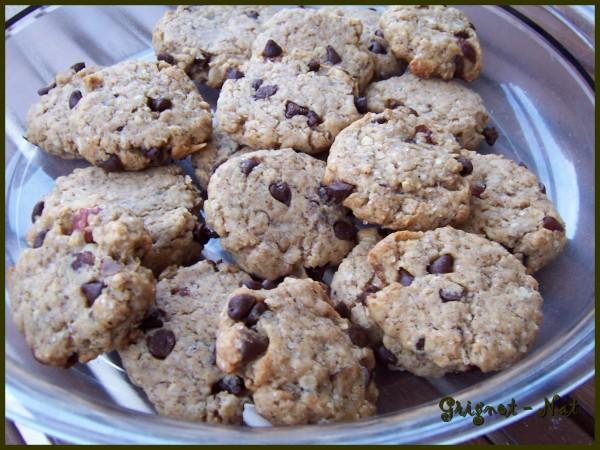 cookies-noisettes