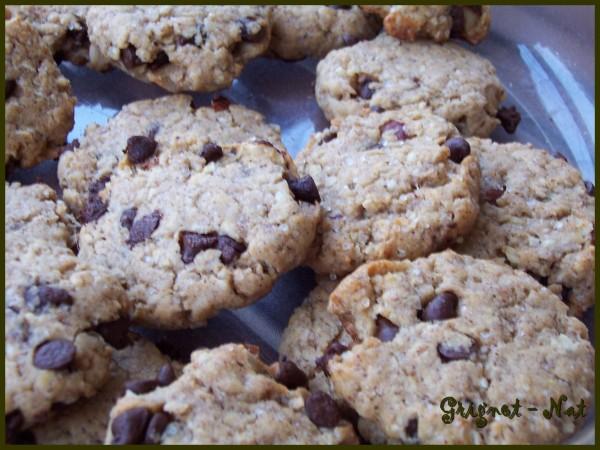 cookies-noisettes2
