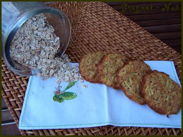 cookies-pomme---avoine-2