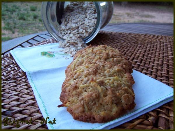 cookies-pomme---avoine-3