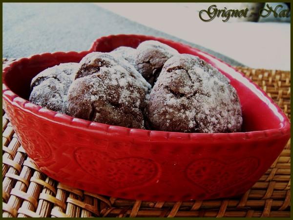 craquants-au-chocolat-2