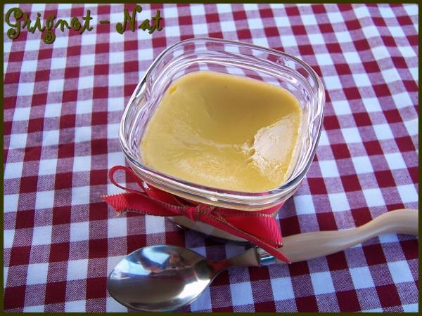 creme-caramel-multidelices-3-copie-1