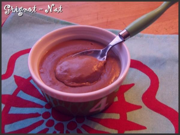 creme--choco-caramel-2-copie-1