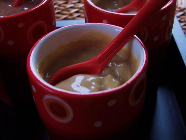 cremes café-chicorée 3