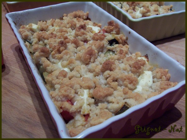 crumble-tomates-courgettes-2