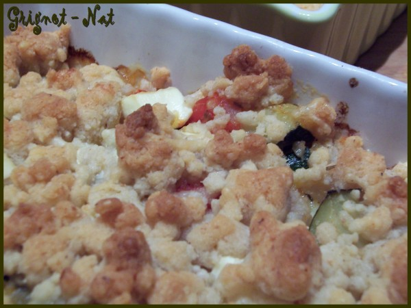 crumble-tomates-courgettes-3