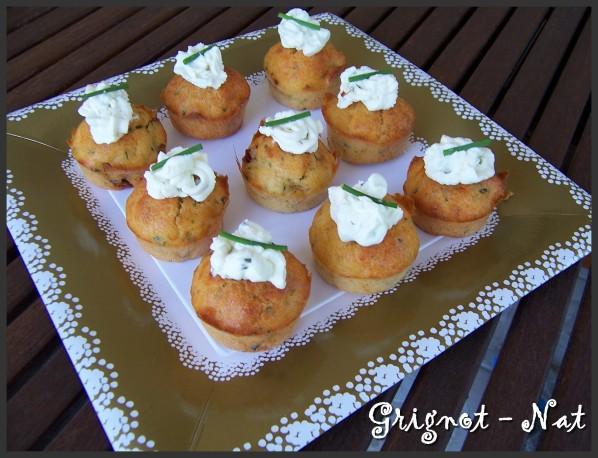 cupcake-tomates-sechees--parmesan--basilic-2