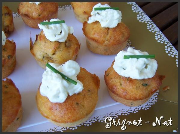 cupcake-tomates-sechees--parmesan--basilic-3
