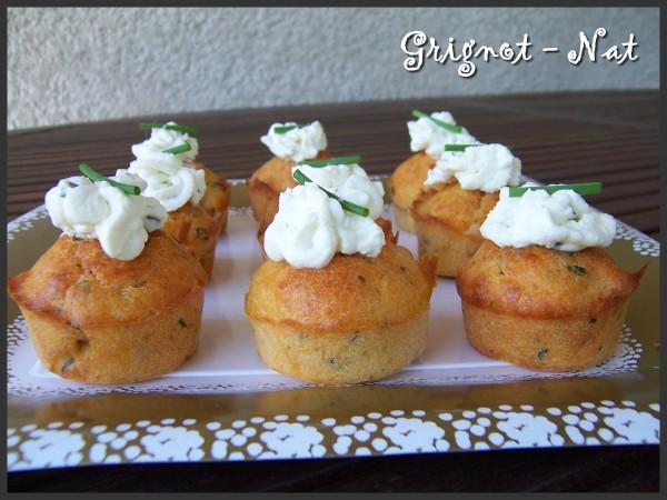 cupcake-tomates-sechees--parmesan--basilic