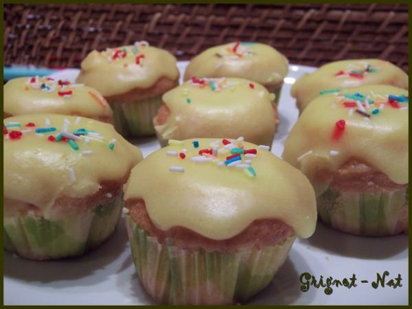 cupcakes-citron-2