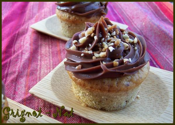 cupcakes-noisette---milka-3