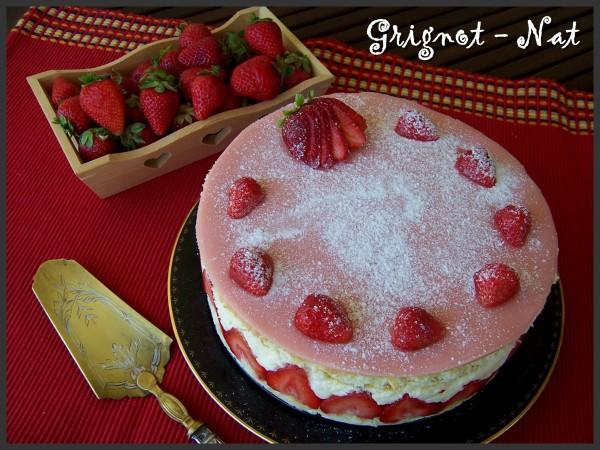 fraisier-3