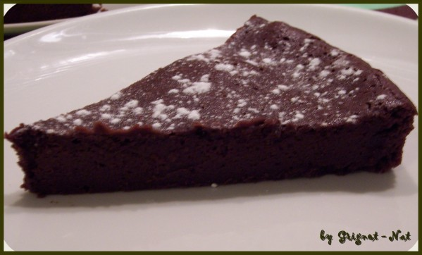 gateau-chocolat-petits-suisses.-3JPG