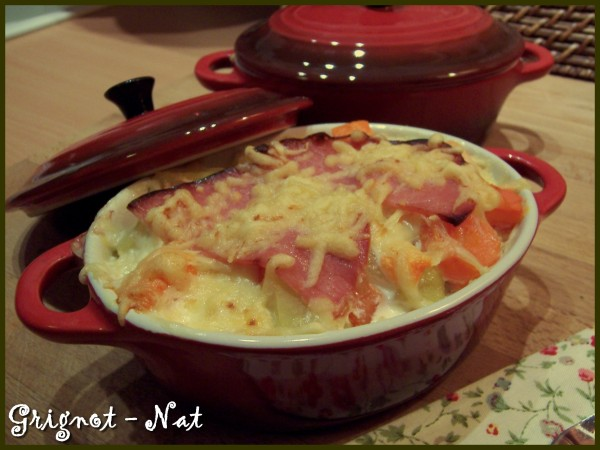 gratin-legumes-d-hiver-au-bacon-2