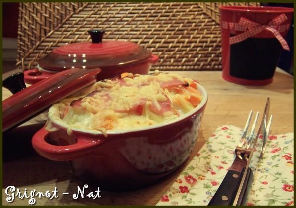 gratin-legumes-d-hiver-au-bacon-3