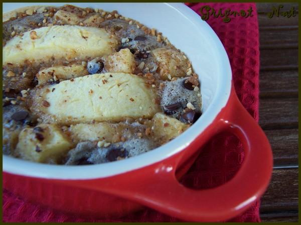 gratin-pommes---noisette-2