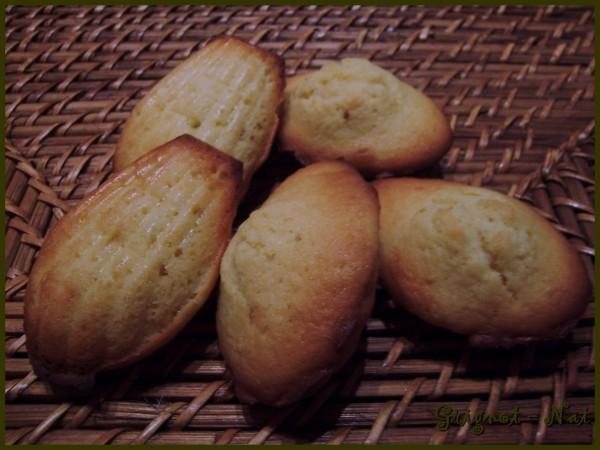 madeleine-au-citron
