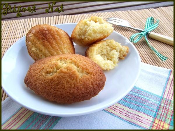 madeleines-noix-de-coco-3