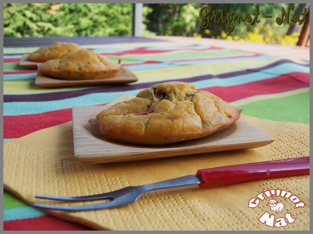 madeleines-tomate-basilic