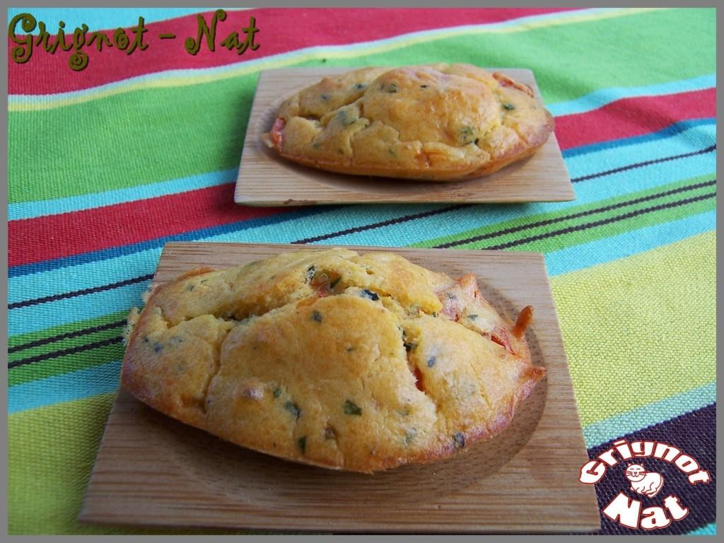 madeleines-tomate-basilic-2