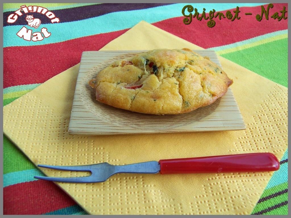 madeleines-tomate-basilic-3