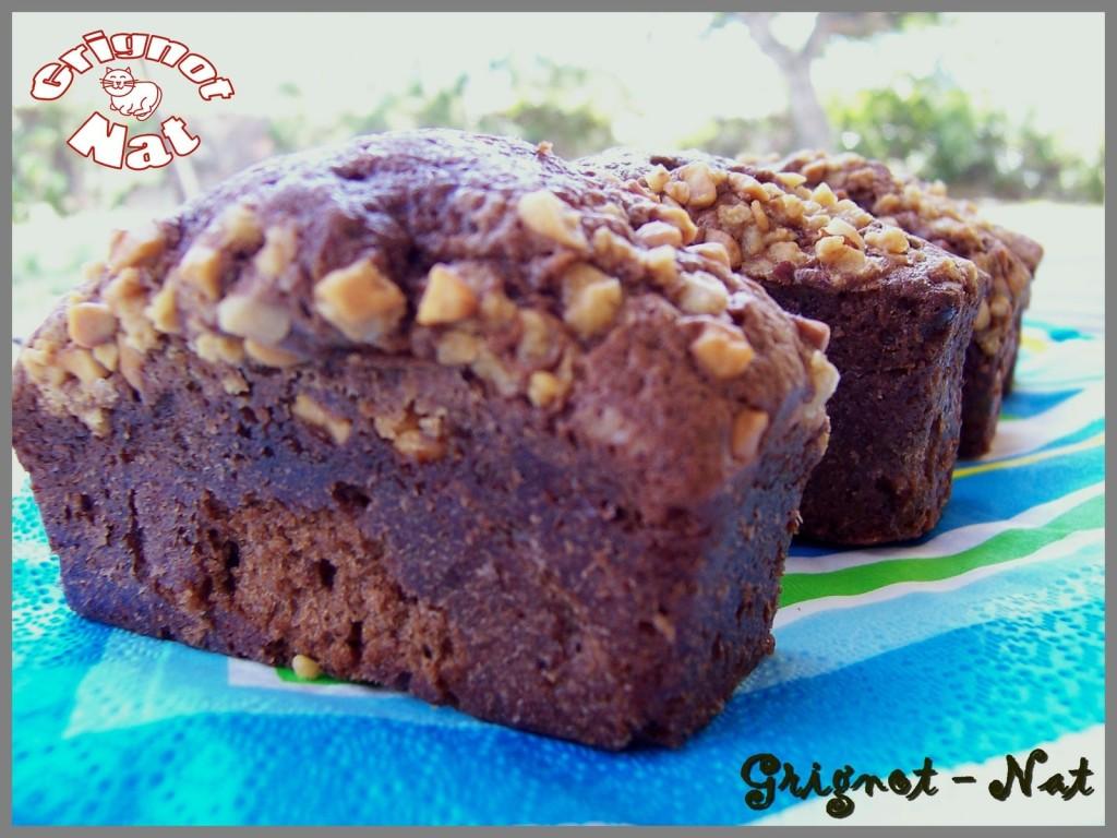 mini-cakes-choco-cacahuetes-2