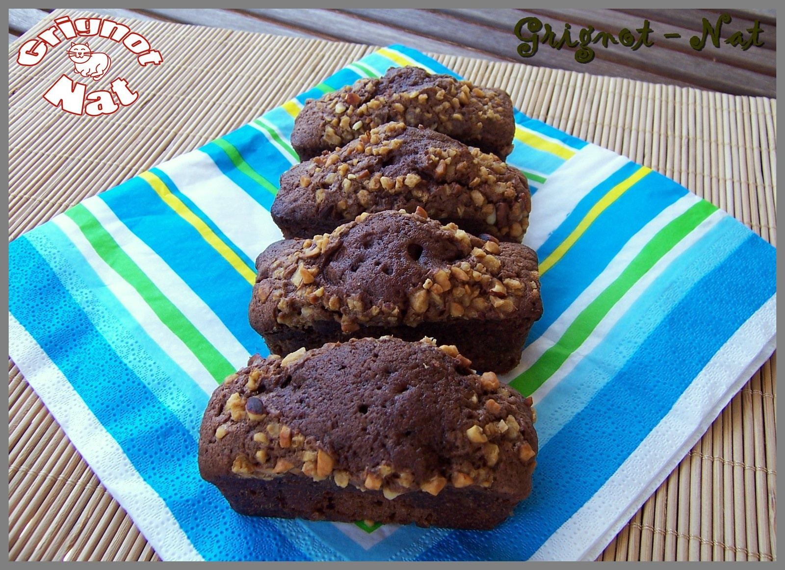 mini-cakes-choco-cacahuetes-3