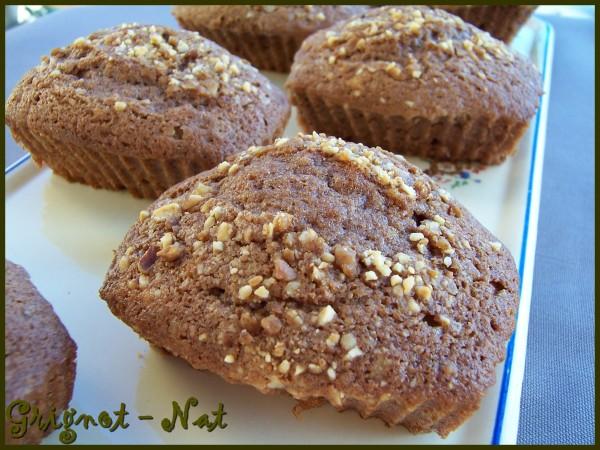 mini-cakes-nutella