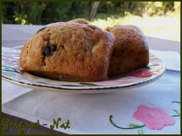 mini-cakes-poire---choco---cardamome-3