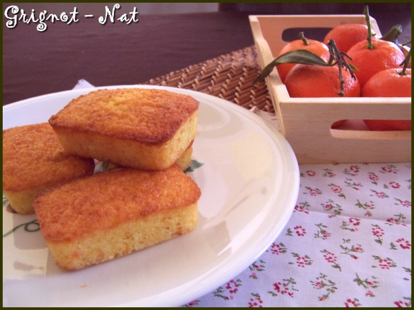 minis-cakes-clementines 3