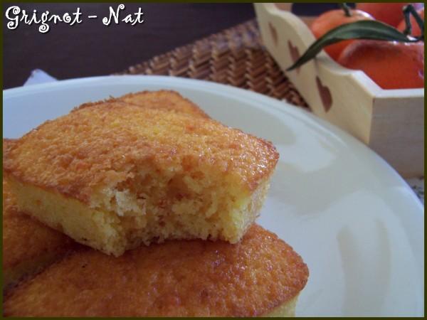 minis-cakes-clementine 2